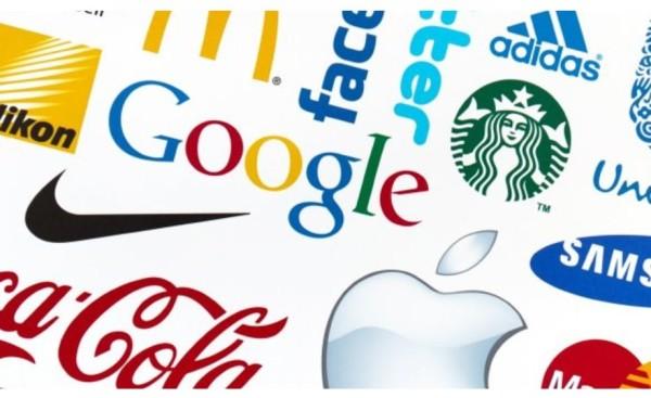 Studio brands